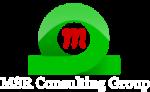 msrcg Logo